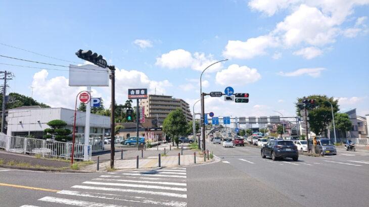 環2般若寺交差点に崎陽軒が15日オープン!