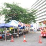 上永谷~下永谷・野庭界隈の夏祭り&盆踊り一覧