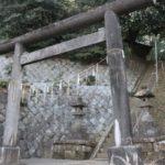 450年前にタイムスリップ!?室町時代のこの町を感じられる野庭神社