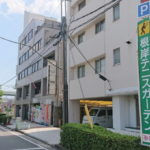 浜っ子の夏名所・マンプーこと横浜プールセンターを徹底攻略