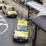 妊婦と乳児にも対応!子育て世帯のピンチを救う子育てタクシー