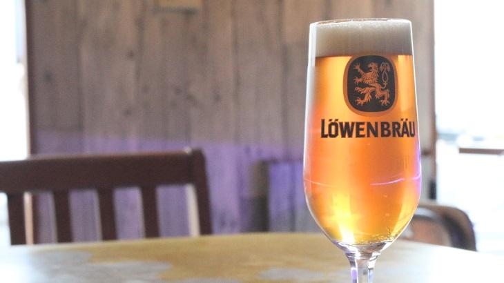 日替わり的なクラフトビール(生)を楽しもう!BAR NANANAオープン